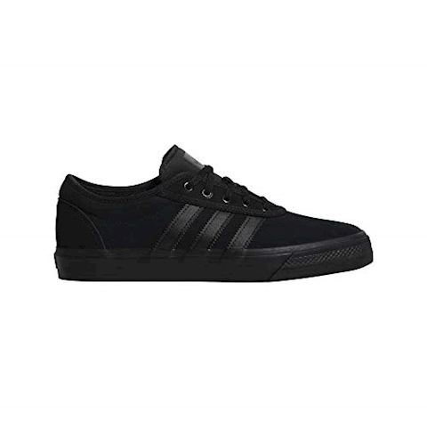 adidas adiease Shoes Image 20