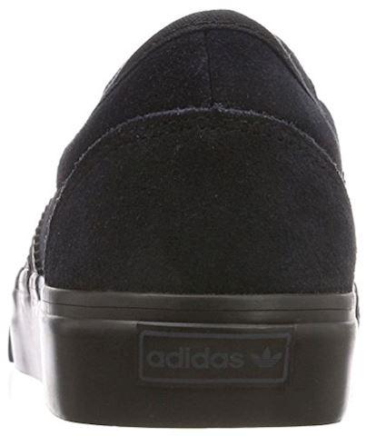 adidas adiease Shoes Image 2