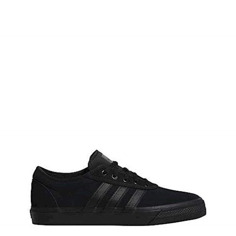 adidas adiease Shoes Image 21