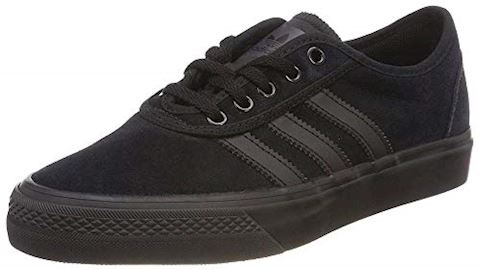 adidas adiease Shoes Image 22