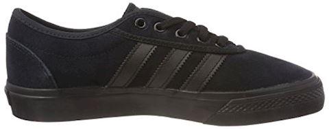 adidas adiease Shoes Image 23