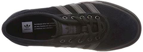 adidas adiease Shoes Image 24