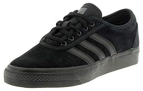 adidas adiease Shoes Image 25