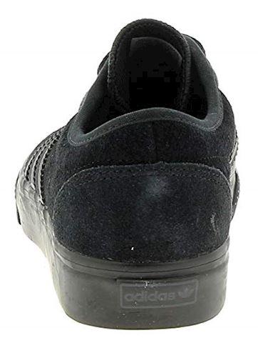 adidas adiease Shoes Image 26