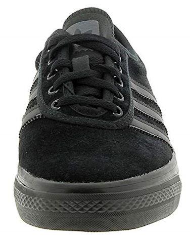 adidas adiease Shoes Image 28