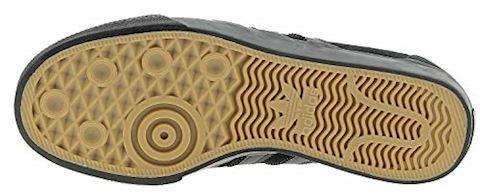 adidas adiease Shoes Image 29