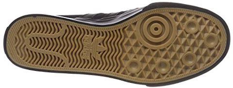 adidas adiease Shoes Image 3
