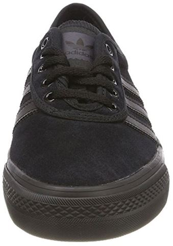 adidas adiease Shoes Image 4