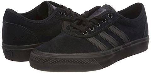 adidas adiease Shoes Image 5
