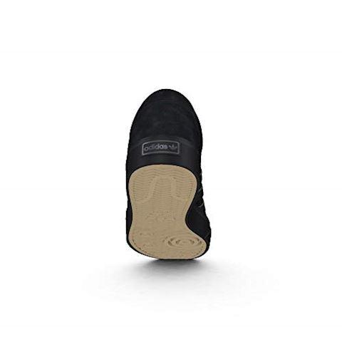 adidas adiease Shoes Image 7