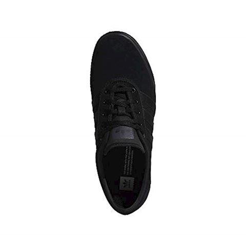 adidas adiease Shoes Image 8