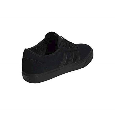 adidas adiease Shoes Image 10