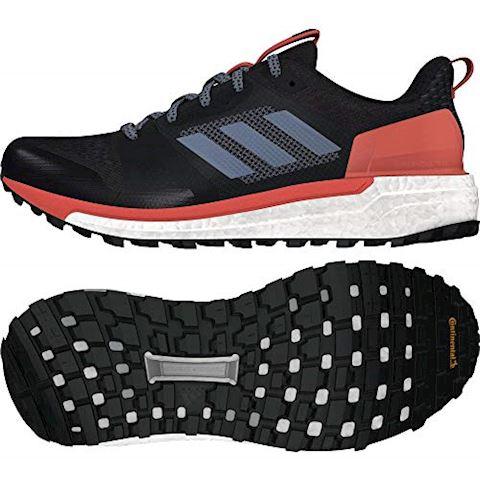 adidas Supernova Trail Shoes Image