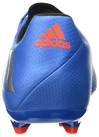 adidas Messi 16.3 Firm Ground Boots Image 2