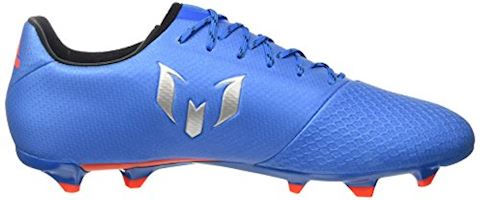 adidas Messi 16.3 Firm Ground Boots Image 6