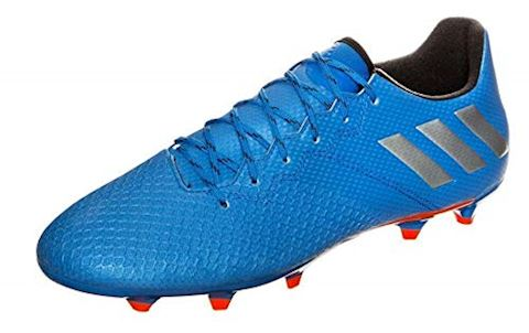 adidas Messi 16.3 Firm Ground Boots Image 8