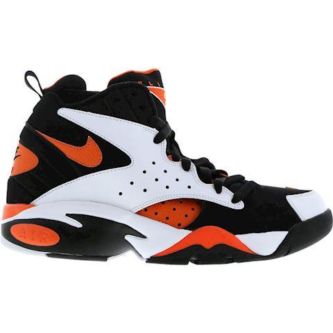 Nike Air Maestro II LTD Men's Shoe - White Image