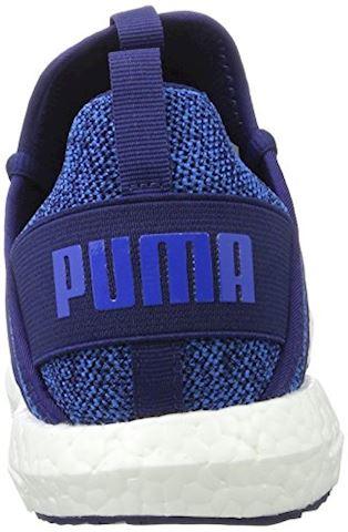 Puma Mega NRGY Knit Men's Trainers Image 2