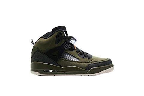 Nike Jordan Spizike Men's Shoe - Olive Image 2