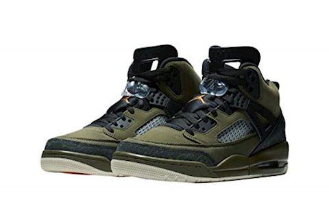 Nike Jordan Spizike Men's Shoe - Olive Image 3
