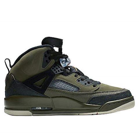 Nike Jordan Spizike Men's Shoe - Olive Image 5