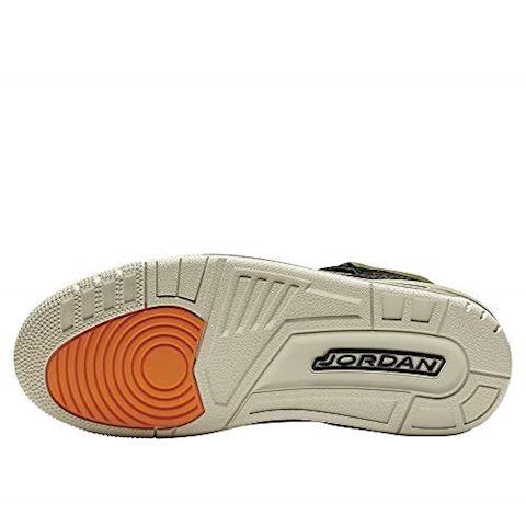 Nike Jordan Spizike Men's Shoe - Olive Image 8