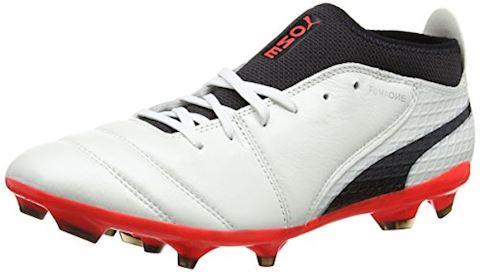 Puma ONE 17.2 FG Men's Football Boots Image