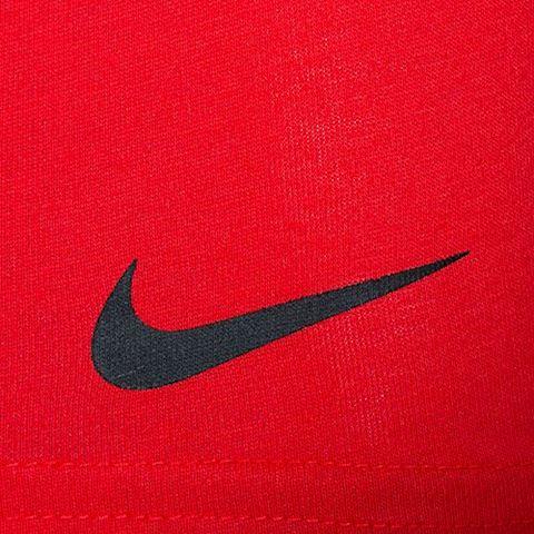 Nike Air Jordan First Class Older Kids' Shoe - White Image 3