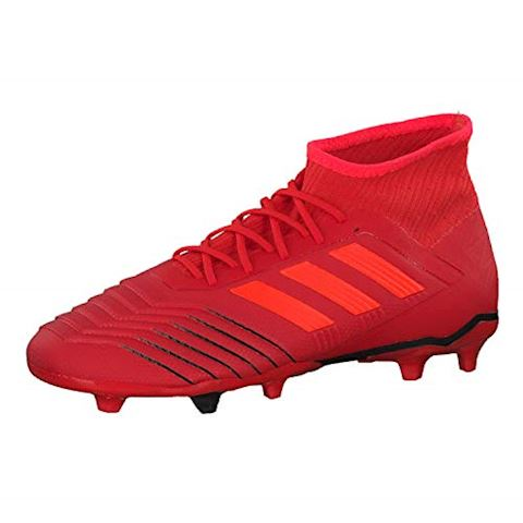 f8f1f2602 adidas Predator 19.2 Firm Ground Boots | D97940 | FOOTY.COM
