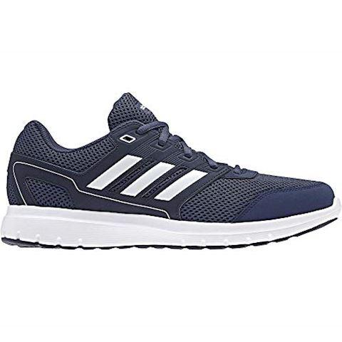 adidas Duramo Lite 2.0 Shoes Image 13