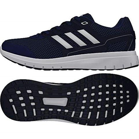 adidas Duramo Lite 2.0 Shoes Image 15