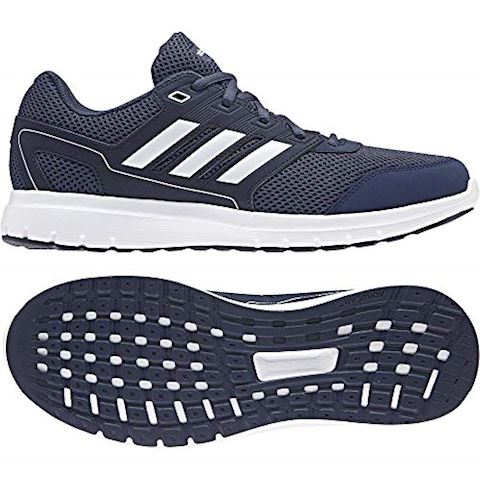 adidas Duramo Lite 2.0 Shoes Image 16