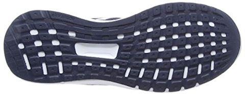 adidas Duramo Lite 2.0 Shoes Image 2