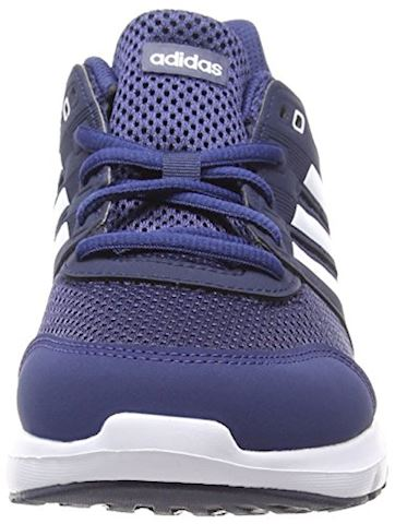 adidas Duramo Lite 2.0 Shoes Image 3