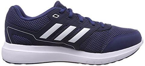 adidas Duramo Lite 2.0 Shoes Image 5