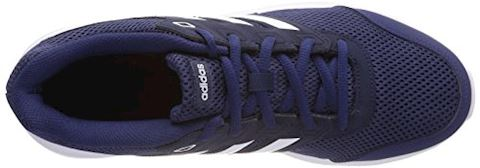 adidas Duramo Lite 2.0 Shoes Image 6