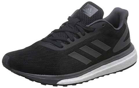 adidas Response Lite Shoes Image