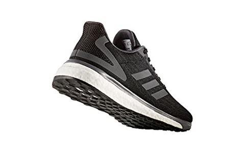 adidas Response Lite Shoes Image 11