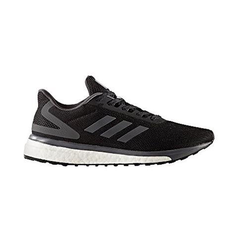 adidas Response Lite Shoes Image 12