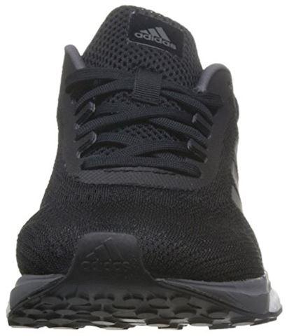 adidas Response Lite Shoes Image 4
