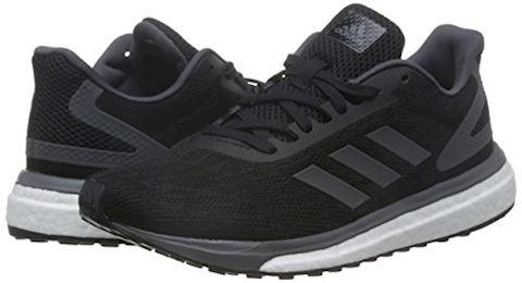 adidas Response Lite Shoes Image 5
