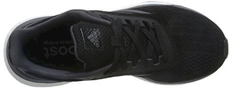 adidas Response Lite Shoes Image 7