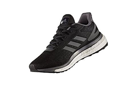 adidas Response Lite Shoes Image 10