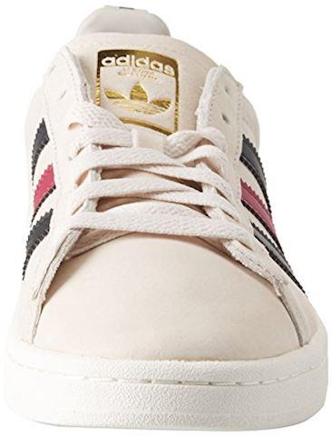 adidas Campus Shoes Image 4