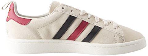 adidas Campus Shoes Image 6