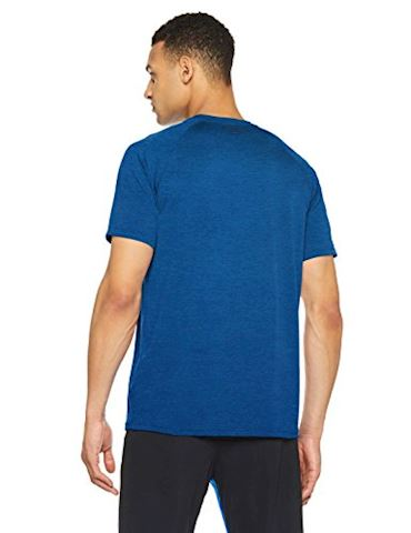 Under Armour Men's UA Tech Short Sleeve T-Shirt Image 3