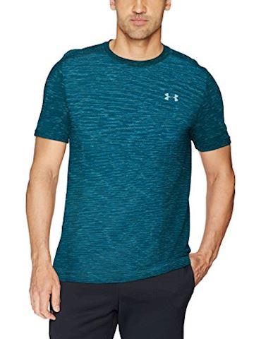 Under Armour Men's UA Threadborne Seamless T-Shirt