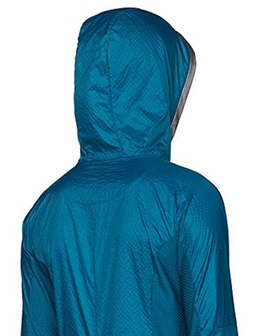 adidas PURE AMPLIFY JACKET WOMEN Image 3