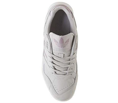 adidas A.R. Trainer Shoes Image 5