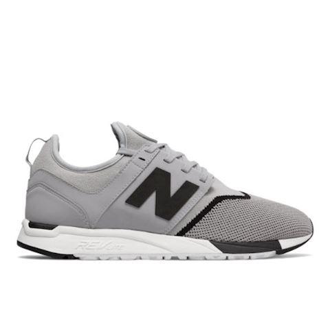 New Balance 247 Knit - Men Shoes Image
